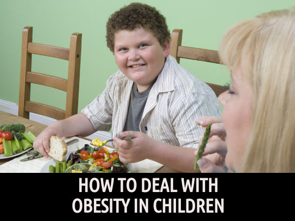children dealing with obesity essay Obesity facts & figures obesity  7% and 41% of certain cancer burdens are attributable to overweight and obesity more than 40 million children under the age of.