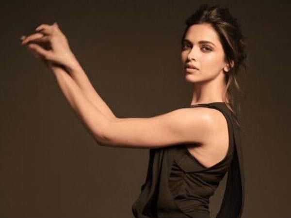 Deepika Padukone to Present Award at MTV Europe Music Awards 2016