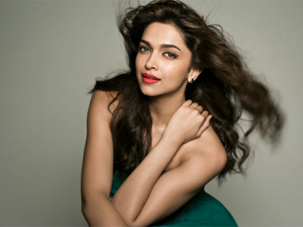 Want To Know The Diet Secrets Of Deepika Padukone? Then You Must Check This !
