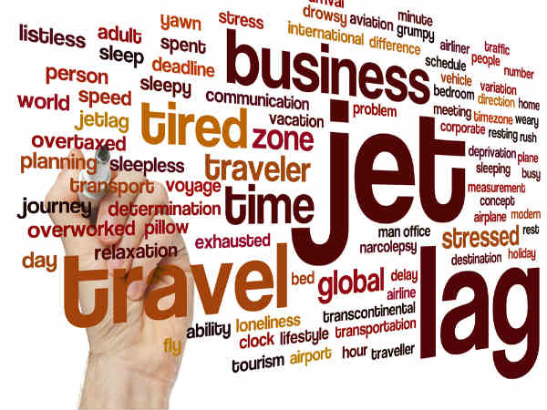 Are You A Frequent Flier And Gets Hit By Jet Lag Quite Often? Here Are 10 Ways To Overcome Jet Lag