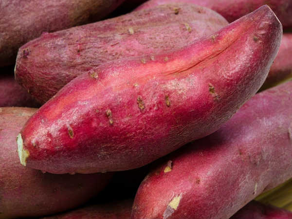 If You Love To Eat Potatoes, Go For Sweet Potatoes: Here Are 10 Reasons Why They Are Considered A Su