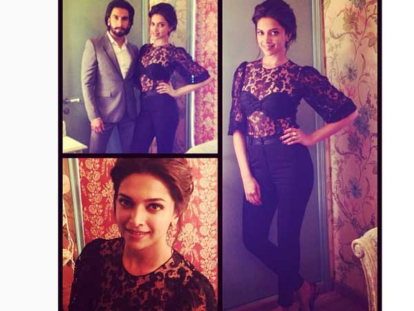 /fashion/women/deepika-padukone-hairbun-styles-for-karva-chauth-106790.html