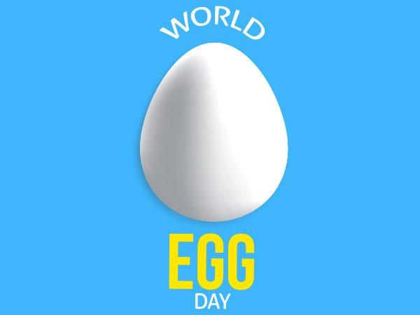 Health Benefits Of Having Eggs