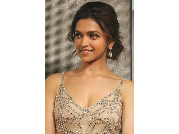 deepika padukone hairstyles you should try