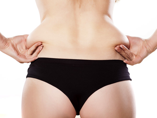 Simple Tips To Lose Hip Fat