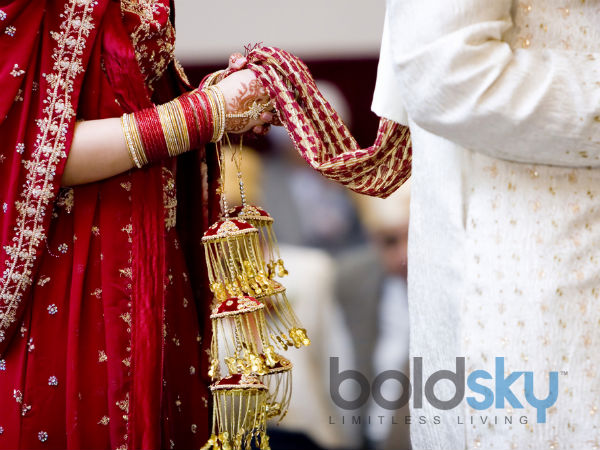 Demonetisation Affects Arranged Marriage5