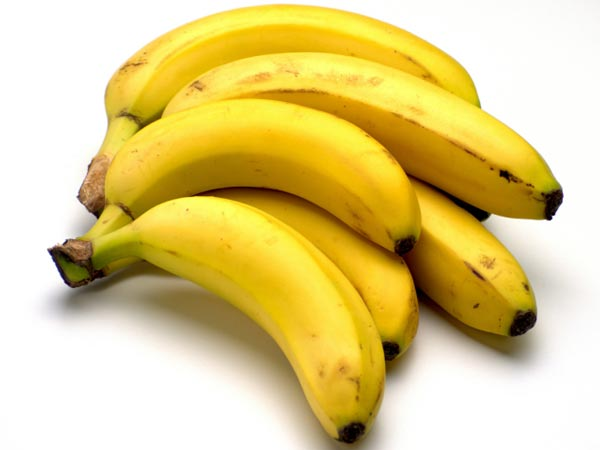 Reasons For Eating Bananas In The Night