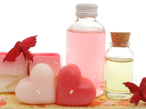 diy hydrating body spray