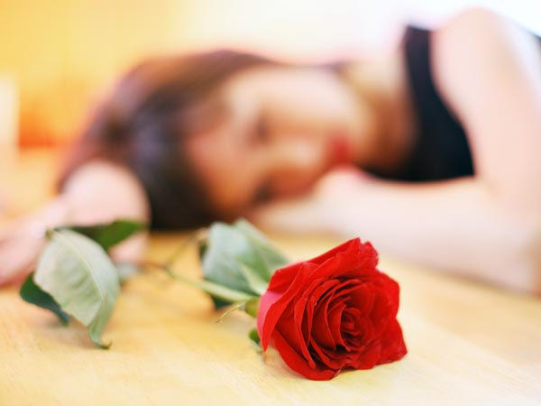 Why Heartbreaks Are Disastrous5