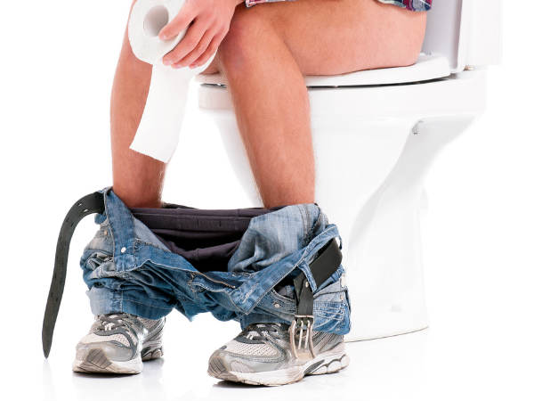 These Foods Help Treat Haemorrhoids