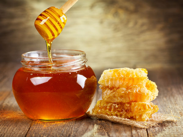 Is Honey Water Really Healthy6