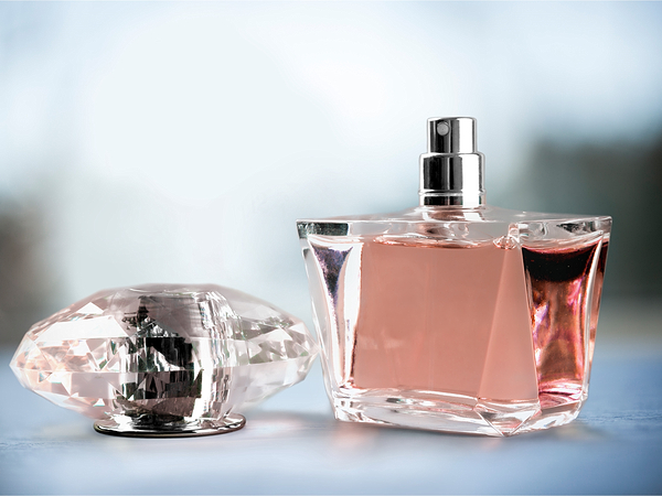 perfume mistakes to avoid