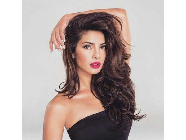 priyanka chopra lip colours