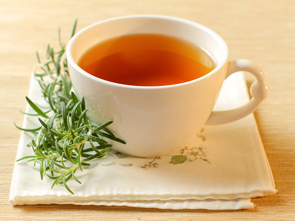 Avoid These Mistakes With Herbal Tea If You Want Its Health Benefits