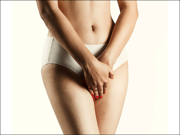 Myths About Pubic Hair That You Should Not Believe