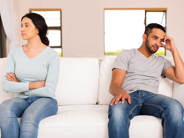 Is It Healthy To Stay In A Bad Marriage3