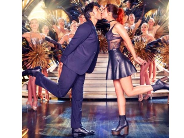 Befikre Fashion Is Up For Grabs!