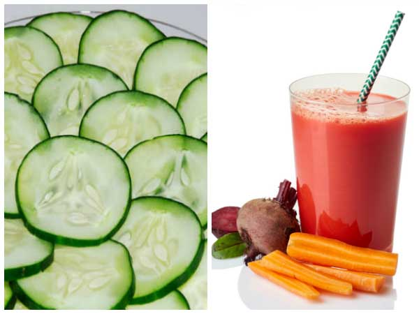 vegetables to be avoided for high uric acid good food for gouty arthritis ibuprofen dosage for gout pain