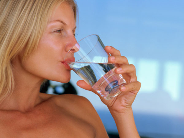 Warning Signs You Need Water Urgently4