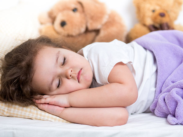 When Can Your Baby Sleep With A Pillow4