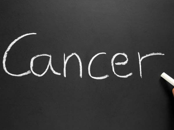 Overweight? These Cancer Can Affect You