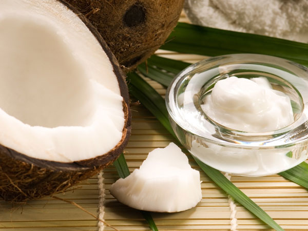 Did You Know That Coconuts Are Healthy? If Not, Then Check This Out!