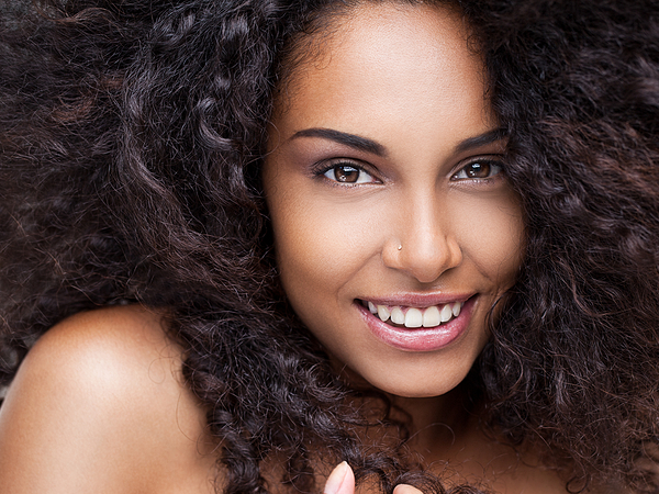 Do You Have Coarse Hair? Find Out What To Do About It, Now!