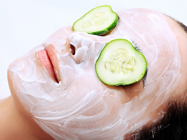 Grandma-Approved Skin Care Hacks For Common Skin Problems!