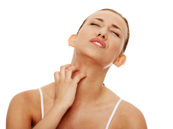 What is Skin Infection? - Skin Infection Definition - GoodRx