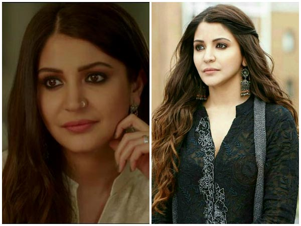 How To Get Anushka Sharma's Look From Ae Dil Hai Mushkil!