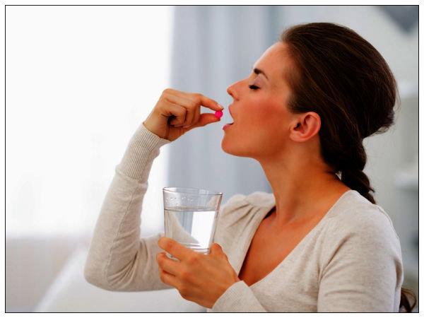 150 mg de viagra