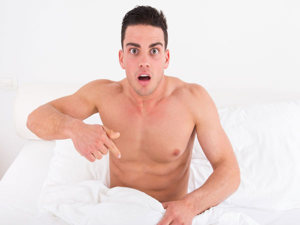Men and twink porn
