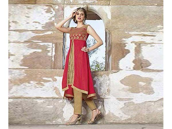 indian fashion style tips