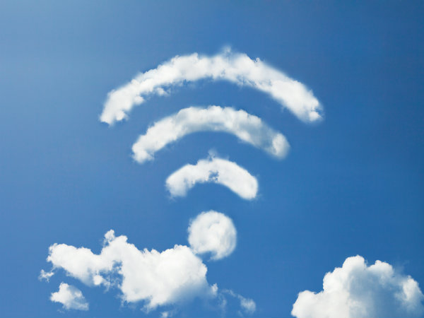 will Wi-Fi affect health
