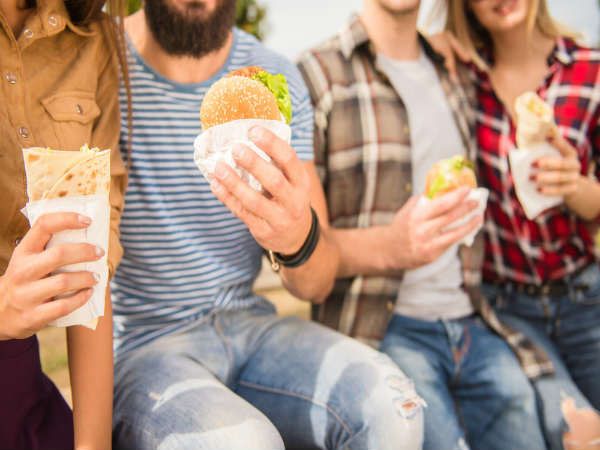 the adverse physical effects of consuming fast food Warnings dosage the adverse physical effects of consuming fast food side effects.