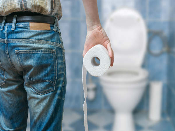 foods that will prevent diarrhea
