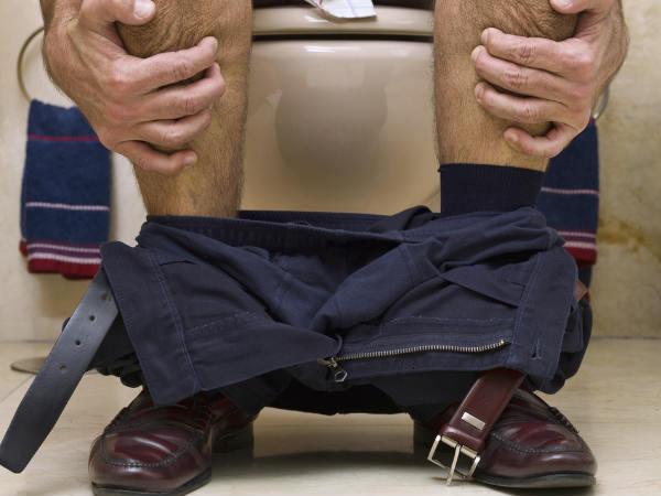 What Causes Itchy Buttocks Boldsky Com