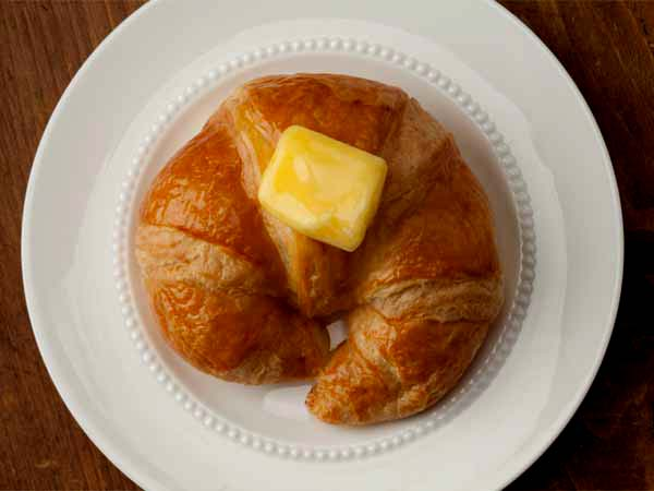how butter doubles risk of diabetes