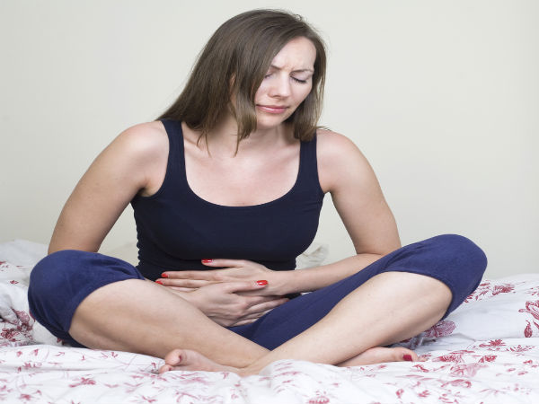 Surprising Symptoms Of Endometriosis You Need To Know