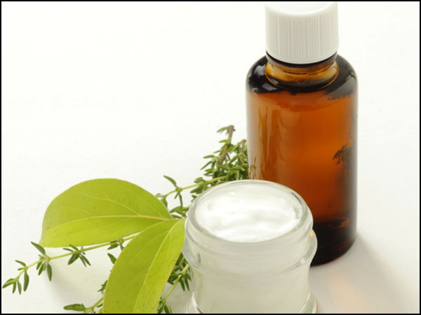 Beauty Benefits Of Using Camphor Oil