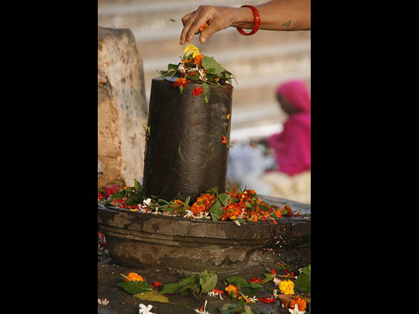 story of second jyotirlinga