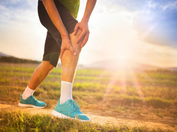 How To Go For The Best Arthritis-Friendly Footwear