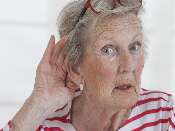 All You Need To Know About The Link Between Type 2 Diabetes & Hearing Loss