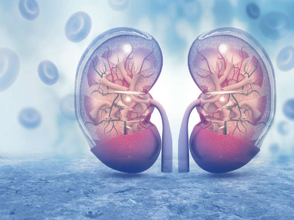 Subtle Signs Of Kidney Cancer That You Need To Know Of
