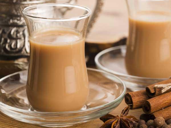Honey And Cinnamon Loss Weight