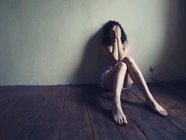 7 Unusual Ways To Take Control Of Your Depression!