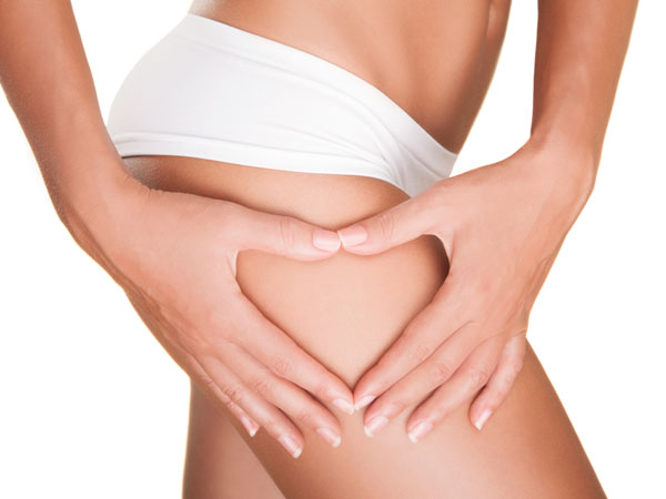 Homemade Recipes To Treat Cellulite Easily