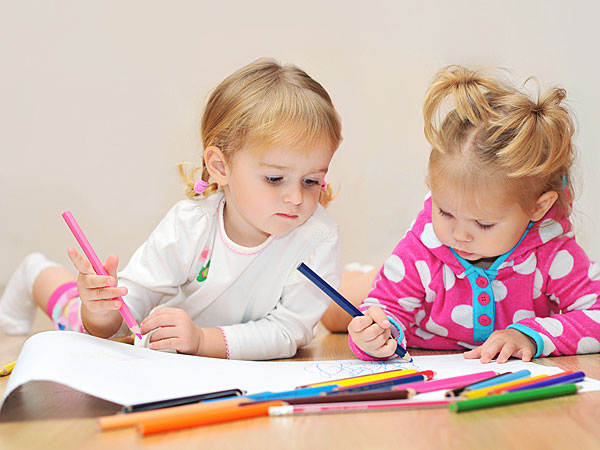 Now, homework is an inevitable part of school life, where the children are supposed to learn more at home, as asked by theior teachers. In most families, parents tend to help their children with their homework. Learn how homework can affect your family's health, here.