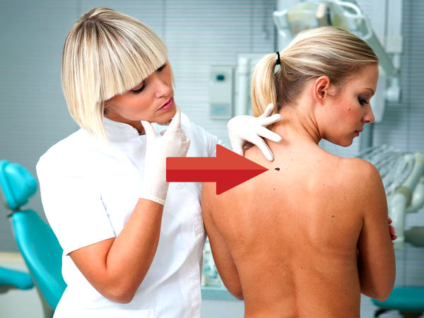 7 Symptoms Women Shouldn't Ignore