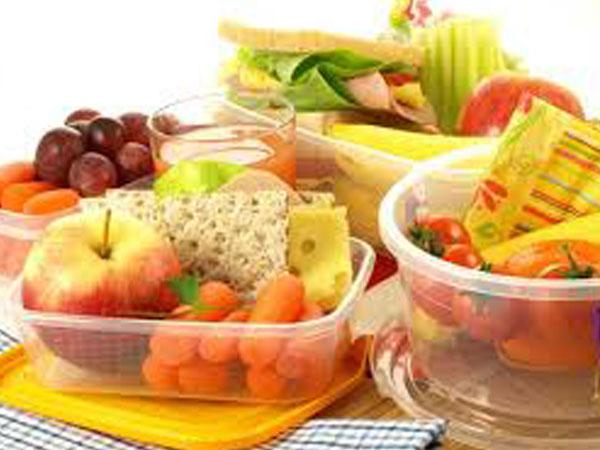 Японская диета на 13 дней: отзывы, результаты, меню